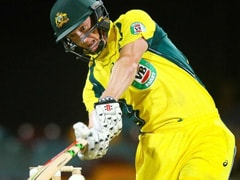George Bailey Appointed As Australia