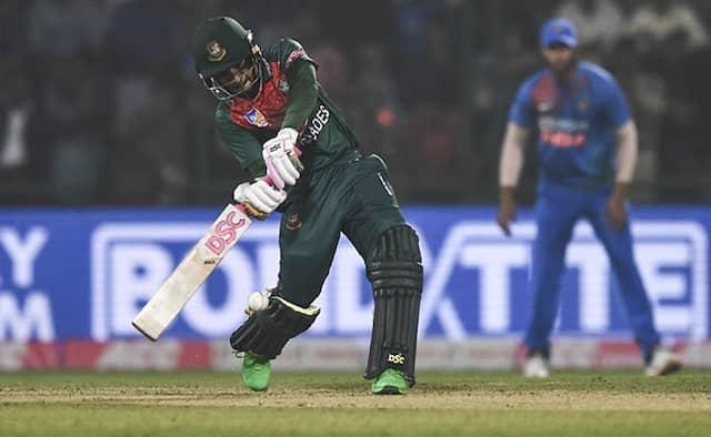 Live Cricket Score, India vs Bangladesh 1st T20I, Match Updates: Bangladesh Beat India