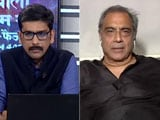 """Video : """"Mediation Could Not Have Brought About Better Outcome"""": Mahesh Jethmalani On Ayodhya Verdict"""