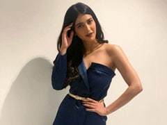 Shruti Haasan Will Voice Elsa In The Tamil Version Of <i>Frozen 2</i>