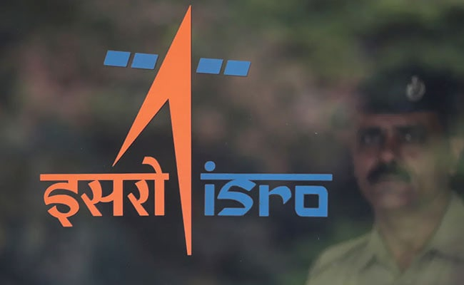 After Enhancing Ties With Brazil, ISRO Eyes Opportunities With Italy