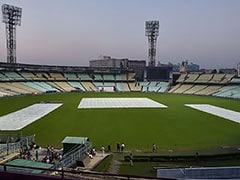 Weather Update Kolkata: রবিবারে কেমন থাকবে কলকাতার আবহাওয়া? জেনে নিন পূর্বাভাস