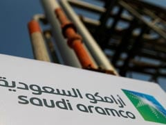 Saudi Aramco Discovers Two New Oil And Gas Fields, Says Energy Minister
