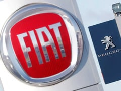EU Probe Into Fiat, Peugeot Deal Halted As Regulators Await Data