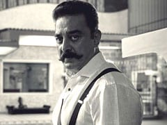 """Not Primitive India"", Says Kamal Haasan On Citizenship (Amendment) Bill"