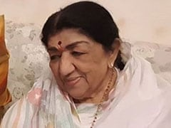 Lata Mangeshkar 'Much Better Now,' Say Family; Ask For 'Privacy'