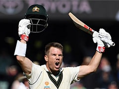 Australia vs Pakistan 2nd Test Day 2: David Warner Hits 335, Steve Smith Shatters Record As Pakistan Suffer