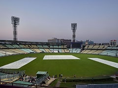 India vs Bangladesh: Kolkata Police Arrests 6 Persons For Black Marketing Of 2nd Test Tickets
