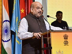 Amit Shah's Shillong Visit Cancelled Amid Citizenship Act Protests