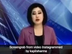 कपिल शर्मा ने Video शेयर कर लोगों से की अपील, कहा- बेहद गंभीर मुद्दा है, मिलकर...