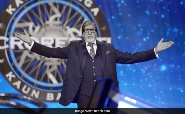 Kaun Banega Crorepati 11, Episode 57 Written Update: Amitabh Bachchan Moved By This Contestant's 'Miraculous' Life Story