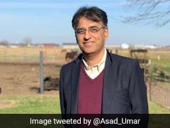 सीपीईसी की मदद से पाकिस्तान में रोजगार में आएगा स्थाई उछाल- मंत्री