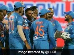 IND vs BAN 3rd T20I: रोहित शर्मा ने टीम इंडिया के सदस्यों को याद दिलाई यह बात और जीत ली सीरीज...