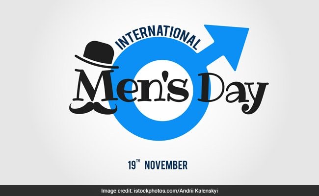 International Mens Day: Theme, History, Significance, Messages ...
