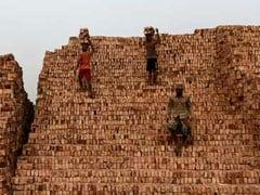Bihar Lockdown: ईंट भट्ठा और सीमेंट उद्योग को उत्पादन के लिए शर्तों के साथ इजाजत दी