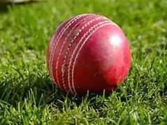 Bangladesh Ban Fast Bowler Qazi Onik For 2 Years For Doping Violation
