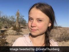ग्रेटा थुनबर्ग की तरह दिखती है ये लड़की, वायरल हो रही है 120 साल पुरानी तस्वीर