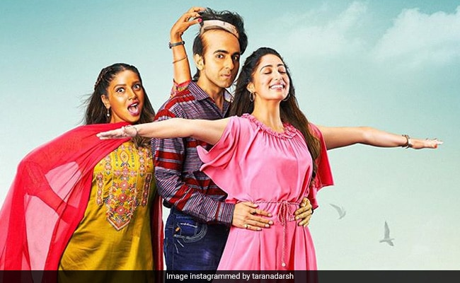 Bala Box Office Collection Day 10: Ayushmann Khurrana's Film Earns Rs 90 Crore