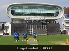 India vs Bangladesh 2nd T20I, Rajkot Weather: Match Might Not Get Affected Due To Rain