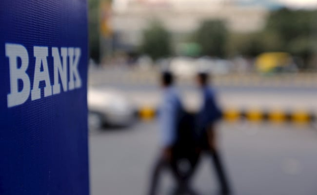 State-Run Banks Report Frauds Of More Of Rs 95,760 Crore In Six Months