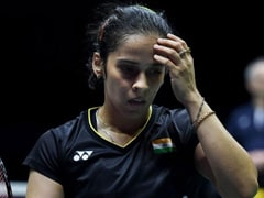 Saina Nehwal Pulls Out Of Syed Modi International, Lakshya Sen Eyes Season