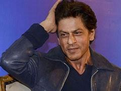 एसिड अटैक सरवाइवर ने इस शख्स से रचाई शादी, तो शाहरुख खान ने कही यह बात- देखें Tweet