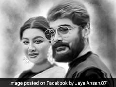 Teaser Of Director Atanu Ghosh's Upcoming Bengali Film Robibar Has Unveiled