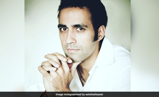 'Expected A Reprisal, But...': Writer Aatish Taseer On Losing OCI Status