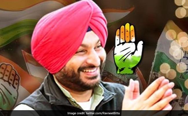 Om Birla Cautions Congress Member Against Questioning His Impartiality