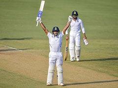 ...और फिर Mayank Agarwal ने पीछे मुड़कर नहीं देखा, सहवाग को आदर्श मानकर गढ़ी बल्लेबाजी