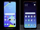 Videos : 8,000 रुपये तक के बेस्ट स्मार्टफोन (नवंबर एडिशन)