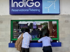 Employees Of IndiGo Subsidiary Go On Strike In Goa; Flights Delayed