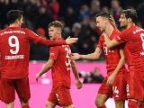 Video : PSG, Bayern Munich, Juventus Qualify For Champions League Last-16