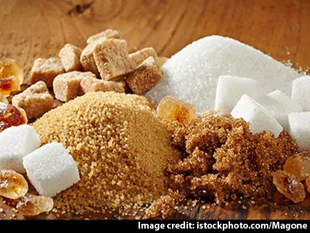 Video : Can Diabetics Have Jaggery?