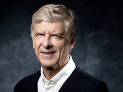 FIFA Announces Arsene Wenger As Chief Of Global Football Development