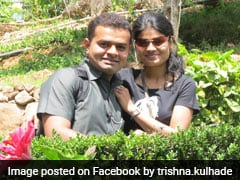 Officer Couple's Son Dies In Navy Colony, Court Pulls Up Defence Ministry