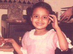 Swara Bhasker's ROFL 'Gaali Dena Buri Baat' Tweet (With Savage Note To Trolls)