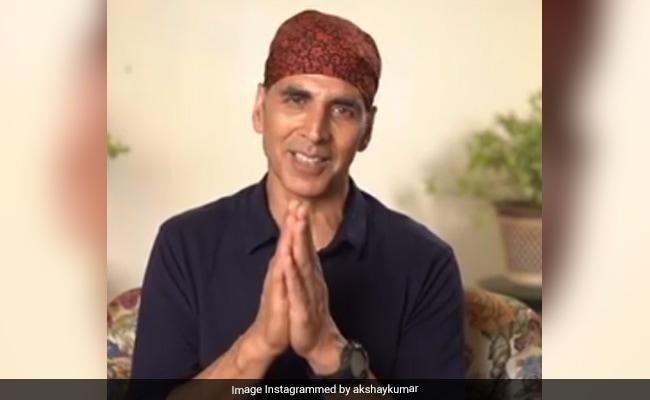 Guru Nanak Jayanti 2019:  Amitabh Bachchan, Akshay Kumar, Sara Ali Khan And Others Wish Fans