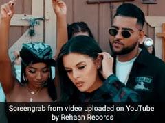 Latest Punjabi Song: पंजाबी सिंगर Karan Aujla के नए सॉन्ग 'हिंट' का YouTube पर तूफान, खूब देखा जा रहा Video