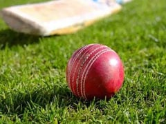 Syed Mushtaq Ali Trophy: Haryana End Group Stage On High After Thrashing Meghalaya By 99 Runs