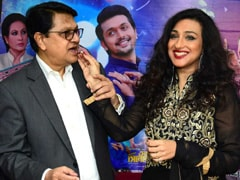 Bangladesh Actor-Director Alamgir's Ekti Cinemar Gaulpo Will Release In India
