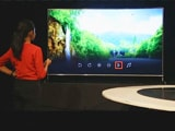 Video : TCL'S 85-Inch Beast
