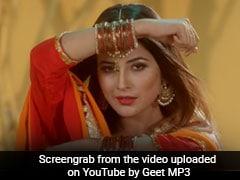 TikTok: 'पंजाब की कटरीना' के 5 वायरल टिकटॉक वीडियो, देखिए शहनाज़ का जबरदस्त अंदाज़