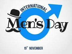 International Men's Day: आज है अंतरराष्ट्रीय पुरुष दिवस, जानिए इसका इतिहास और महत्व