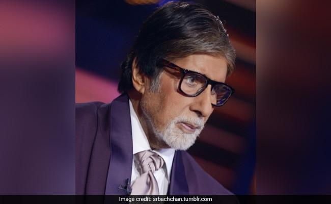 Kaun Banega Crorepati 11, Episode 56 Written Update: Another Lakhpati On Amitabh Bachchan's Show
