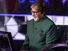 <i>Kaun Banega Crorepati 11</i>, Episode 62 Written Update: Amitabh Bachchan Was Impressed By This Contestant