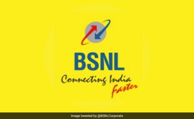 BSNL, MTNL का परिचालन वित्त वर्ष 2020-21 की पहली छमाही में सकारात्मक हुआ: दूरसंचार विभाग