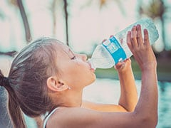To Fight Dehydration, Goa Schools To Have 2 Water Breaks