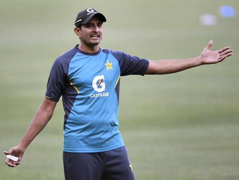 Australia vs Pakistan: Mohammad Abbas Recalled For Pakistan