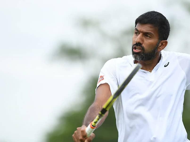 AITA Hits Back After Rohan Bopanna Criticises Captaincy Change Ahead Of Davis Cup Tie vs Pakistan